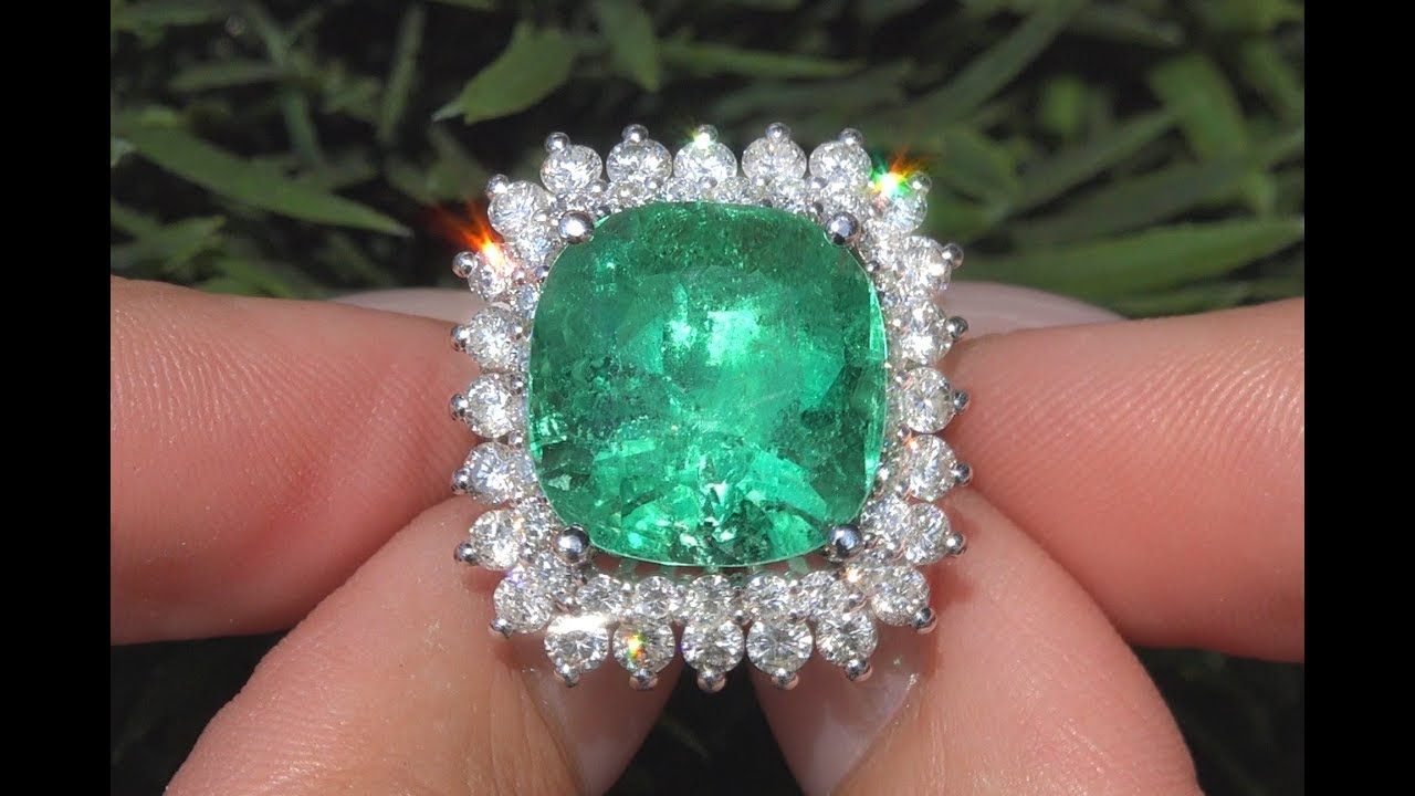 view diamond products carat in ex cut j gia hd loose now emerald certified vg