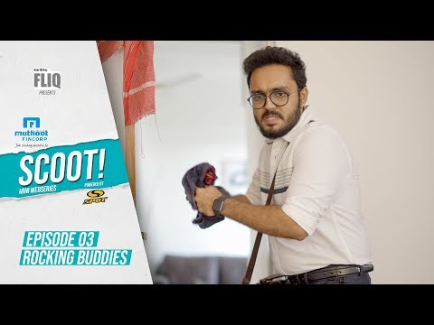 karikku lolan comedy malayalam karikk scoot therapara george karikku karikk fliq scoot webseries malayalam funny comedy karikku karikkufliq karikk malayalam comedy webseries miniwebseries scoot #karikkufliq #scoot #miniwebseries   special thanks:    zabith nasser  credits:  directed by : arjun ratan executive producer : nikhil prasad associate director : jeevan stephen written by : arjun ratan, jeevan stephen cinematography : sidharth k t e
