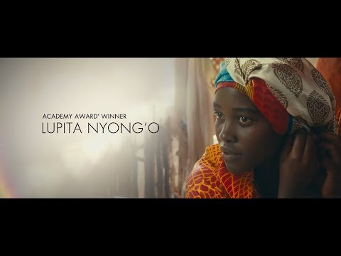 Mira Nair speaks about her 2016 Hollywood movie Queen of Katwe