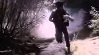 Da Lench Mob feat Ice Cube - Guerillas In Tha Mist by Mic]