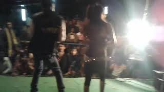 Gambar cover Anugrah Singh singer Mo 9082950392