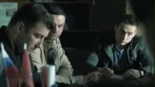 Сериал Розыск 2013 (анонс)