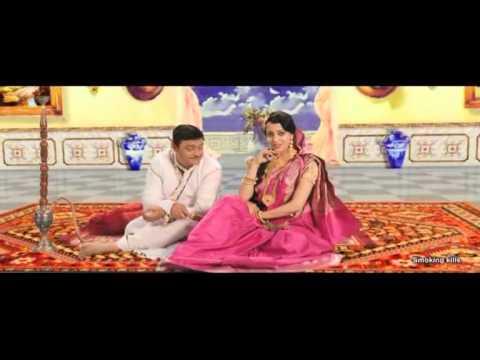 bengali movie bari tar bangla download natok