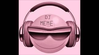 Dj Meme - Jumpin up Remix