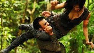 Video Martial Arts Film Action Peaks Green Forest prajurit Full HD English Film 2016 download MP3, 3GP, MP4, WEBM, AVI, FLV Agustus 2018