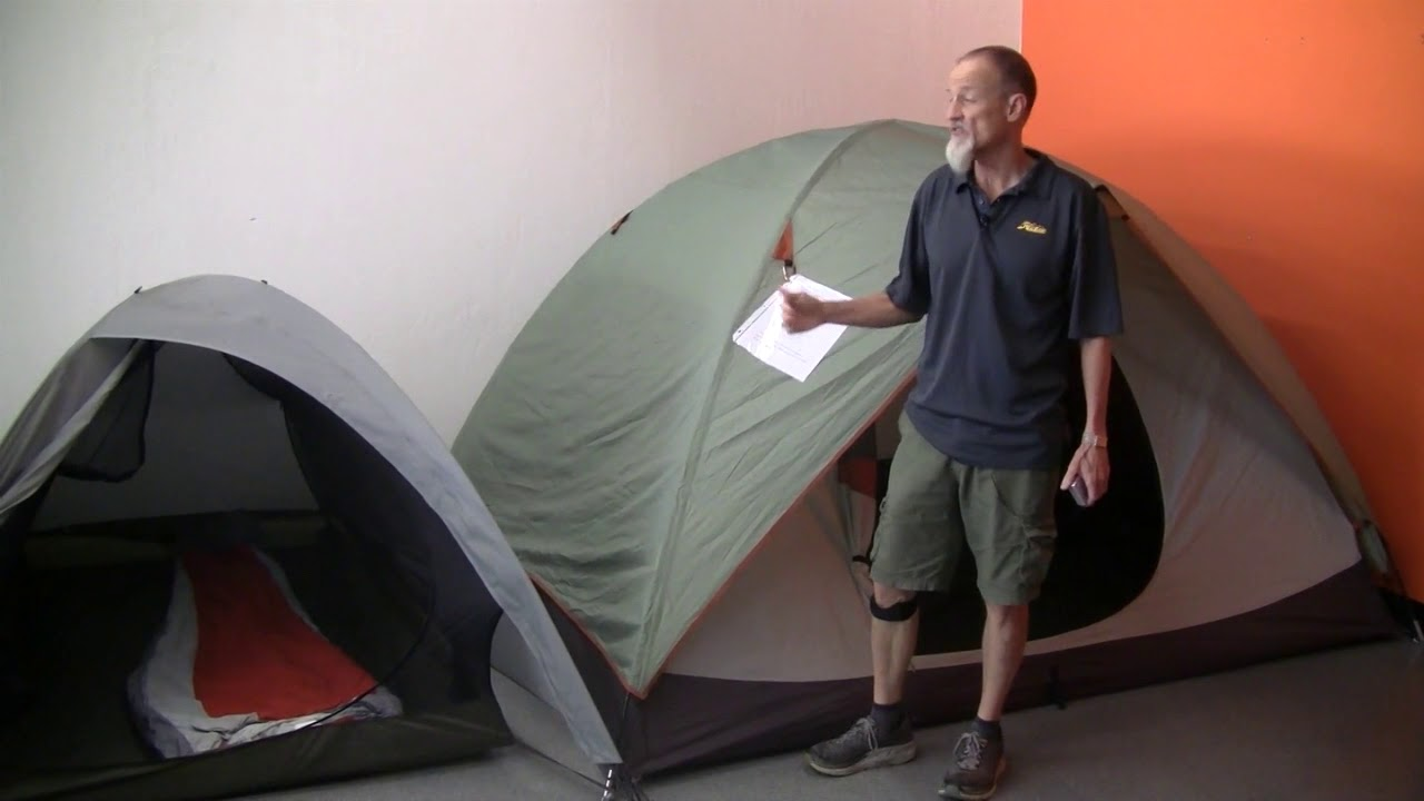 on sale 41253 f38b1 Find used camping gear nearby or have items delivered to ...