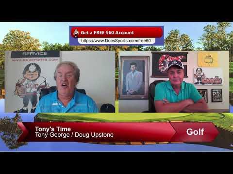 PGA Golf Picks.  Free 3M Open Picks, Predictions, Odds And Betting Tips 7/22/20 Docs Sports