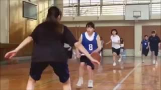 桜井日奈子さんが大好きです。 良かったらチャンネル登録よろしくおねが...