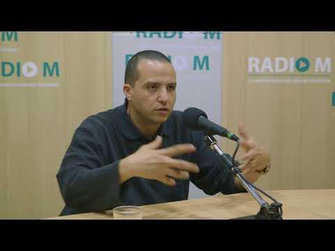 Mahdi Yettou, il révolutionne le monde des transports en Algérie.
