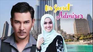 Video unifi TV: Mr Secret Admirer (HyppSensasi Saluran 116) download MP3, 3GP, MP4, WEBM, AVI, FLV April 2018