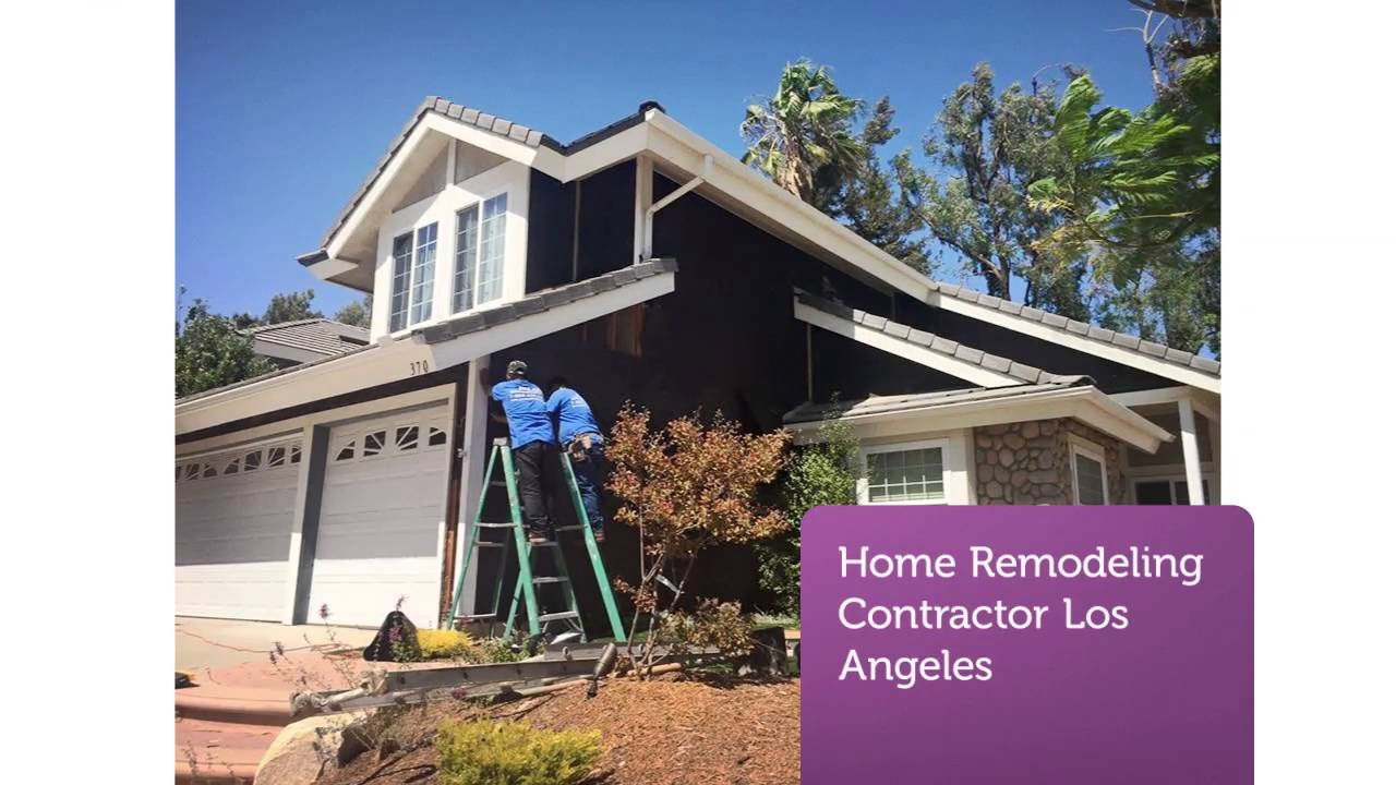 Siding Contractor Los Angeles Bindu Bhatia Astrology