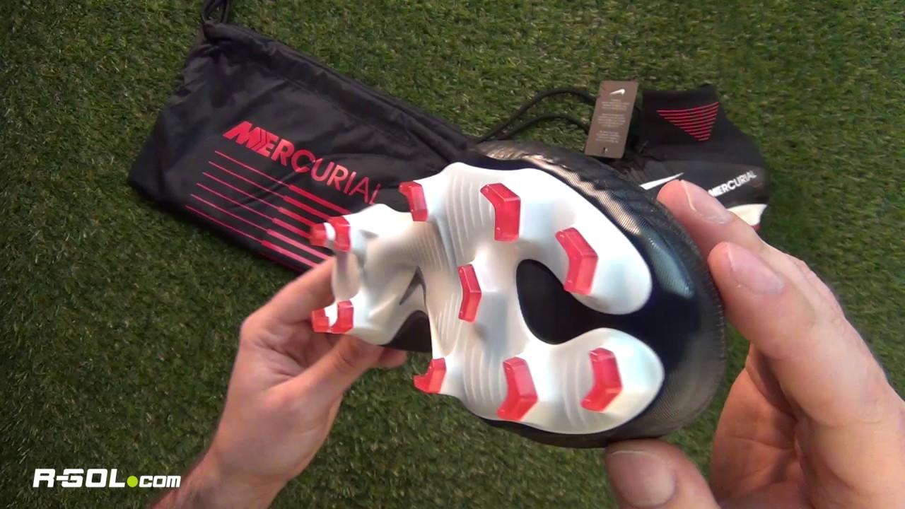f878a92cc Nike Mercurial Superfly V DF FG 831940-002 | Nike | Football shop on-line  R-GOL