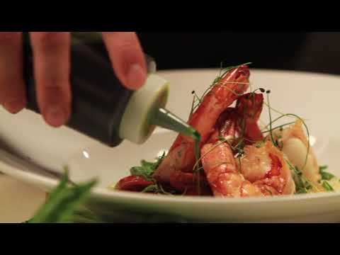 Prime Restaurant Huntington New York Short Social Networking Promotion Video