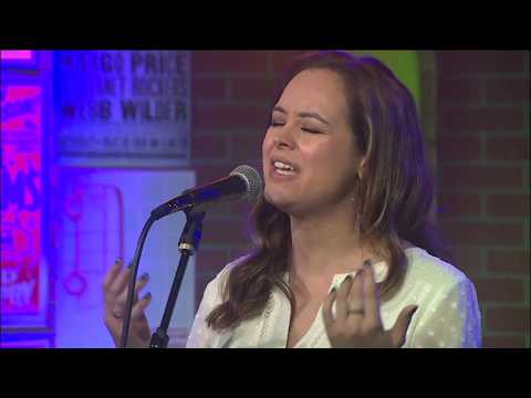 Hayley Orrantia  The Way You Want It To