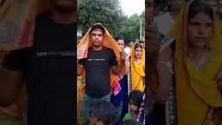 Lakhan Kumar shaadi ka video 4
