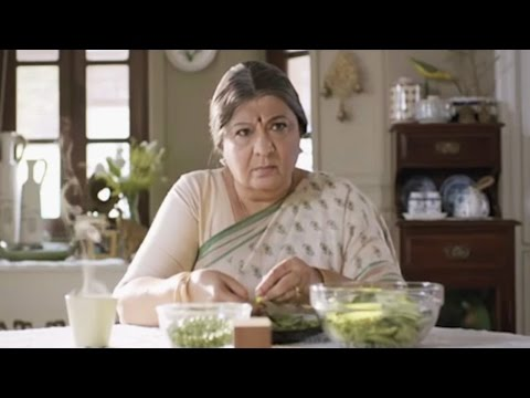 7 Most Funny Indian TV ads of this decade - Part 8 (7BLAB)