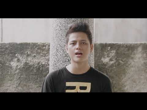 Kau  Harus Bahagia - Sammy Simorangkir (COVER Movie Video)