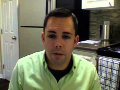 My Student Loan Debt Story