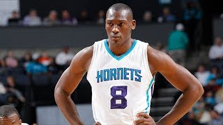 Biyombo Traded Hornets! Warriors Sign Jerebko! 2018 NBA Free Agency