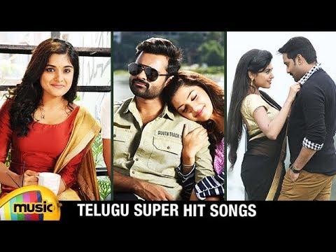 Telugu Special Hits