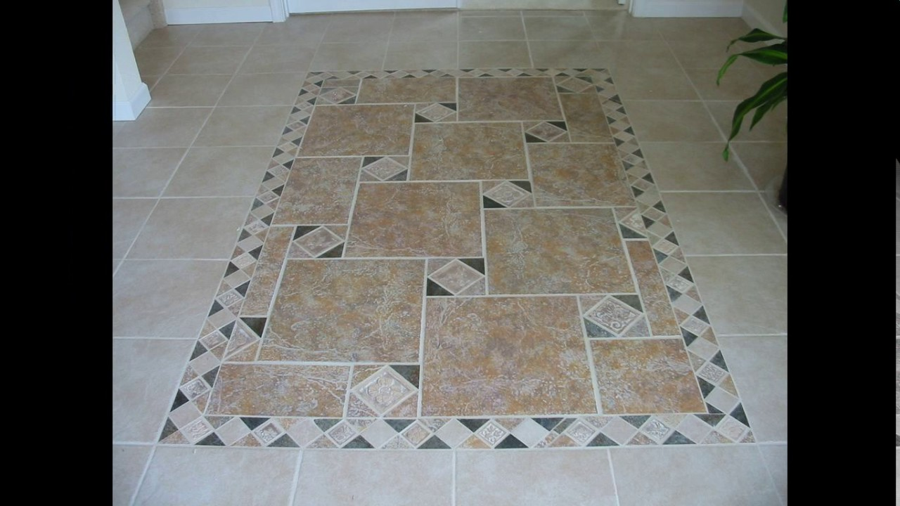 marble floor kitchen design - youtube