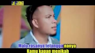 Andra Respati - Google Cinta (Official Music Video) Lagu Minang Terbaru 2019