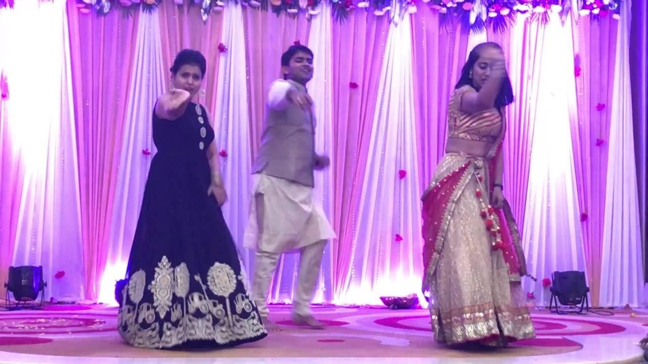 Play beautiful bride youtube beautiful