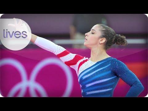 gold star gymnastics meet 2013 toyota