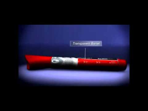 quartet-enduraglide-dry-erase-markers-features-demo-video