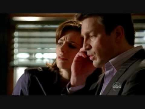 Castle/Beckett || You and Me (Lifehouse)