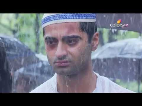 Beintehaa - बेइंतेहा - 4th August 2014 - Full Episode(HD)