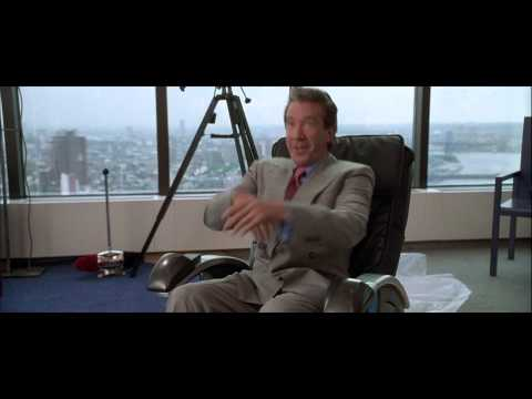 For Richer or Poorer is listed (or ranked) 12 on the list The Best Tim Allen Movies