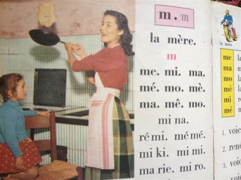 Lecon 4 Francais تعلم اللغة الفرنسية