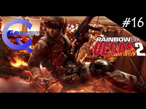 rainbow six siege matchmaking times