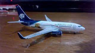 Video Aviones Aeroméxico MC Donnell Douglas MD-82, Saab 340B, MC Donnell Douglas MD-80, B737-700, B787-8 download MP3, 3GP, MP4, WEBM, AVI, FLV Agustus 2018
