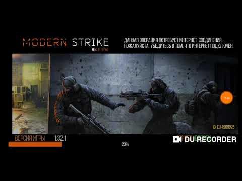 3 ПОБЕДЫ И ПИСТОЛЕТЫ!! ИГРАЮ В КОМАНДНЫЙ БОЙ НА ДИГЛАХ. Modern strike online