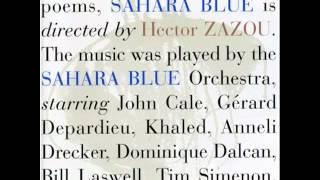 Hector Zazou & Khaled - Amdyaz -