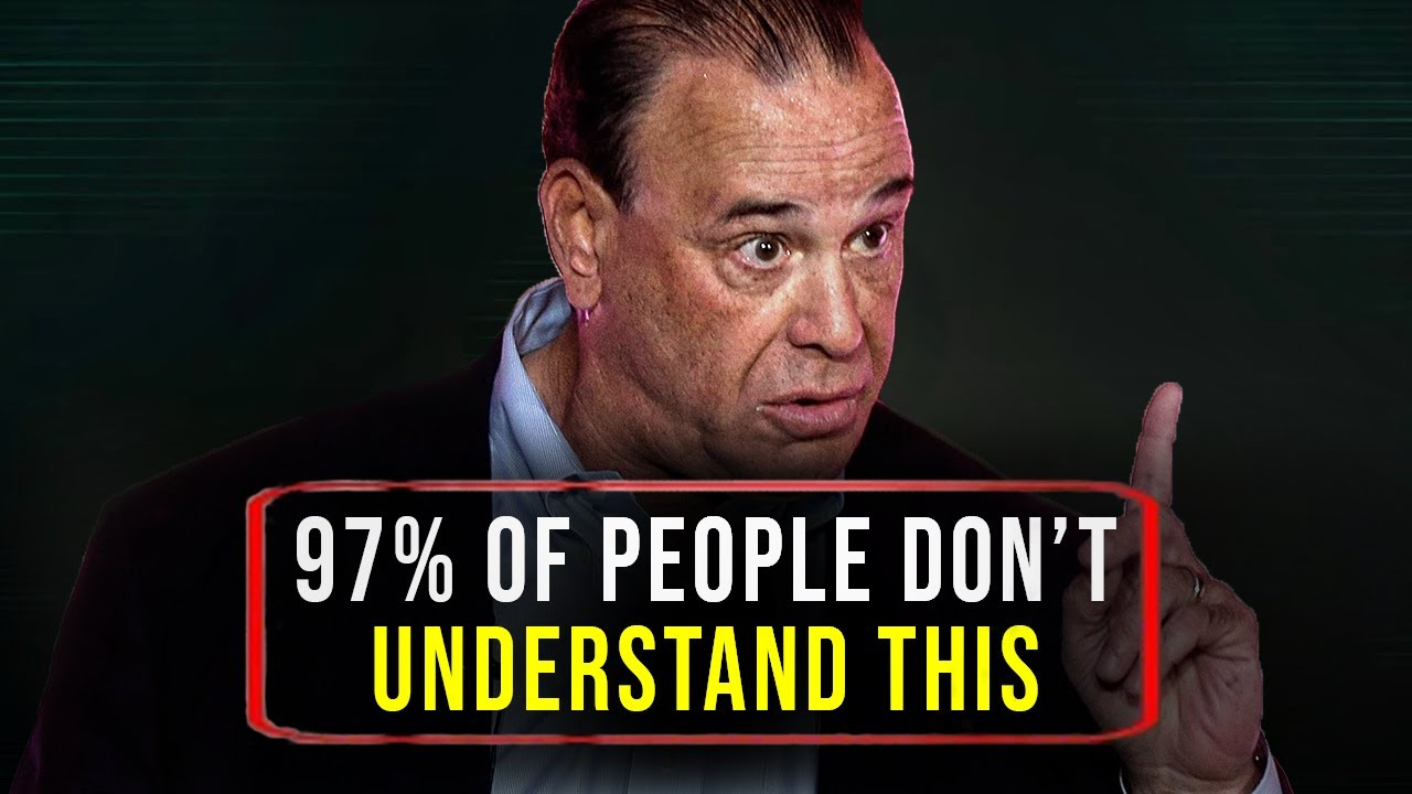 One of the Most Motivational Videos You'll Ever See | Jon Taffer