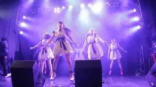 大分でご活躍のアイドルグループchimoさんのLive映像です。 FAC Comfort...