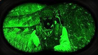 Stalker Online   Фармим Косточки!