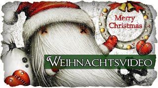 Frohe Weihnachten mit Clash of Clans :) ☃❄