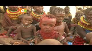 Wazazi Turkana watakiwa kutoa kipaumbele kwa elimu ya wanao
