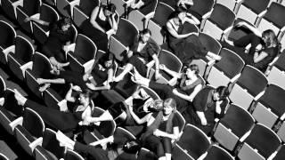 Francis Poulenc - Les Litanies à la Vierge Noire
