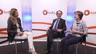 Utilizing MRD for AML in the clinical setting