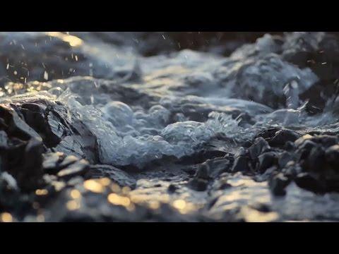 Pure New Zealand Artesian Water