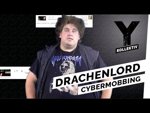 Drachenlord vs. Hater