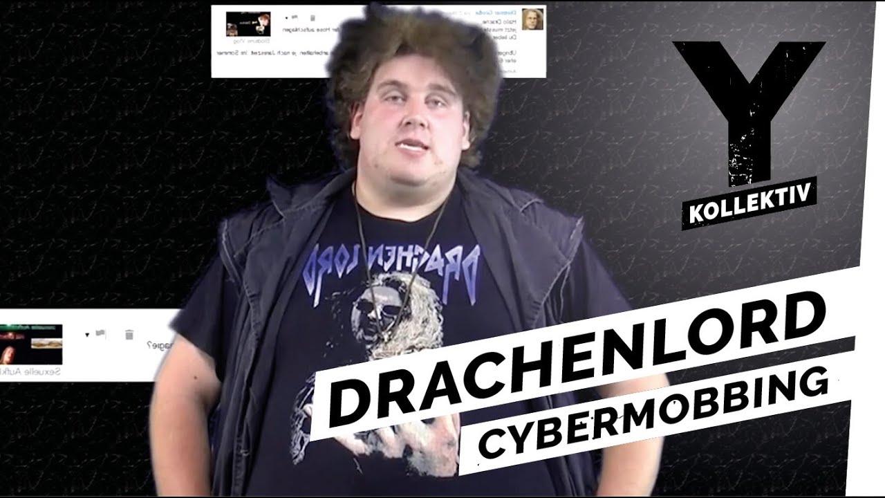 Drachenlord 1510