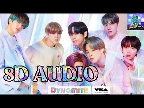 bts---'dynamite'-(8d-audio)-official-mv-|-hunter-beats