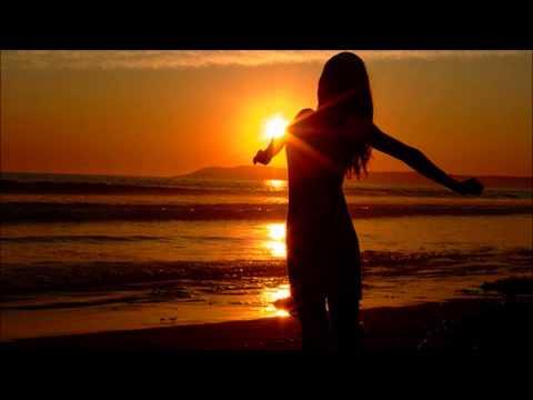 Ten Madison - One Day on Ibizah