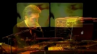 David Sylvian - The Only Daughter